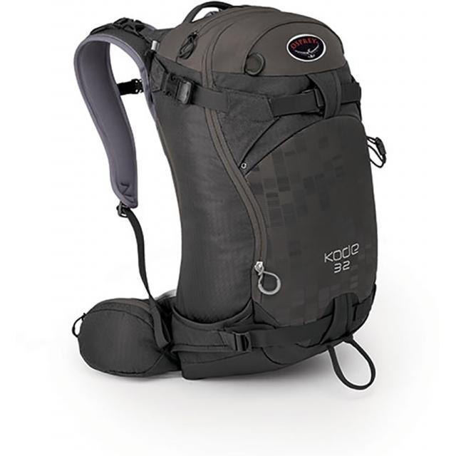 Osprey Packs - Kode 32