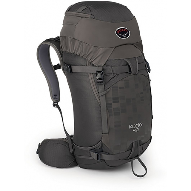 Osprey Packs - Kode 42