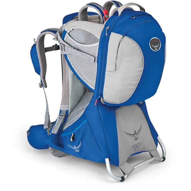 Osprey Packs - Poco Premium
