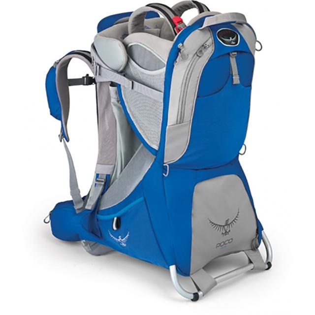 Osprey Packs - Poco Plus