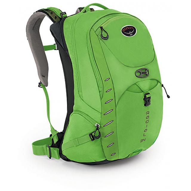 Osprey Packs - Radial 34