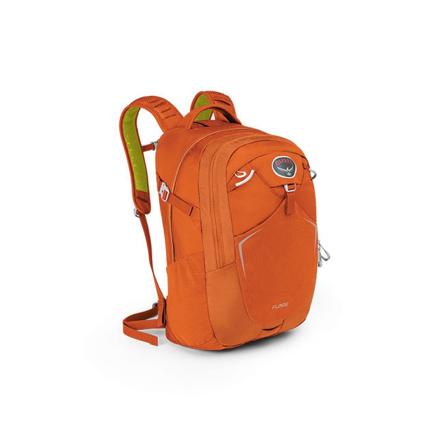 Osprey Packs - Flare