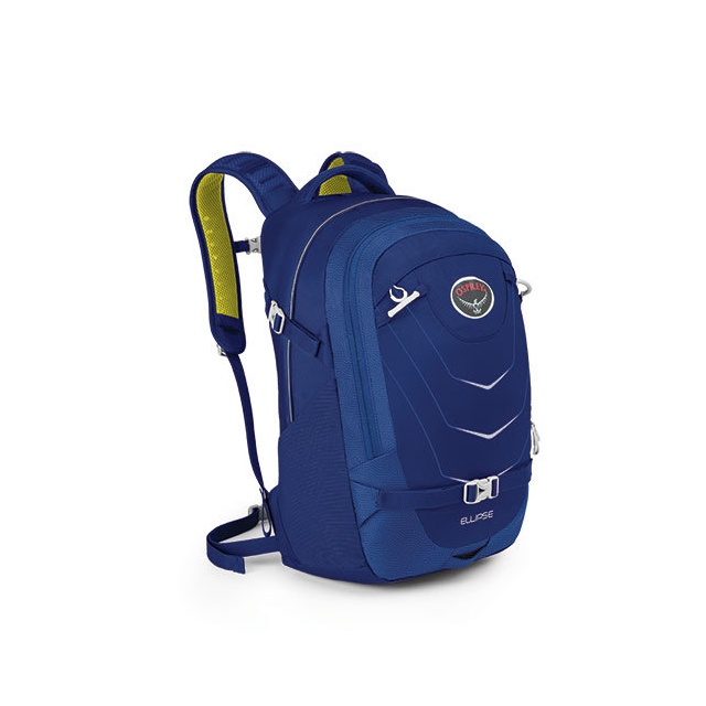 Osprey Packs - Ellipse
