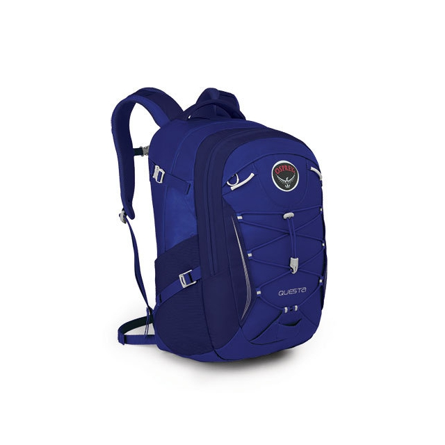 Osprey Packs - Questa