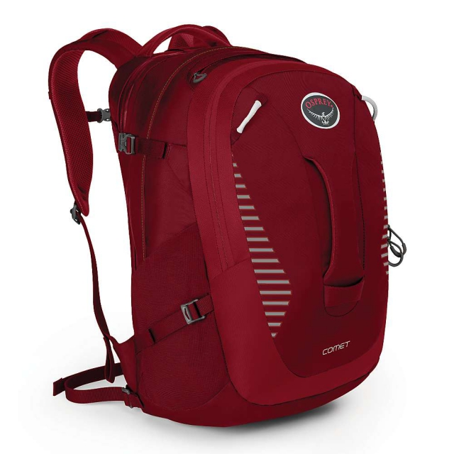 Osprey Packs - Comet