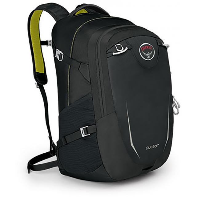 Osprey Packs - Pulsar