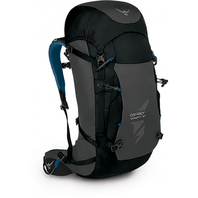 Osprey Packs - Variant 37