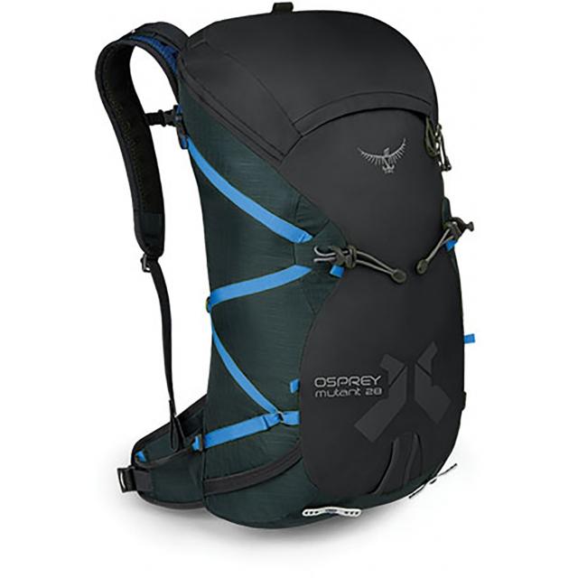 Osprey Packs - Mutant 28