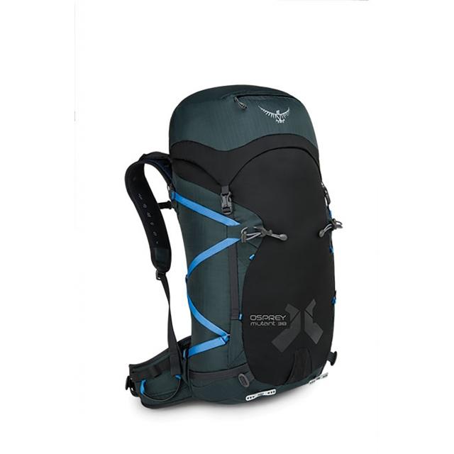 Osprey Packs - Mutant 38