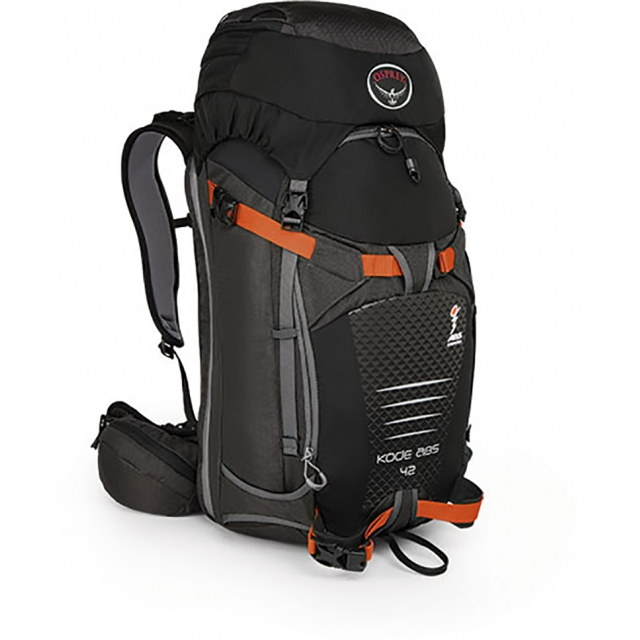Osprey Packs - Kode ABS 42