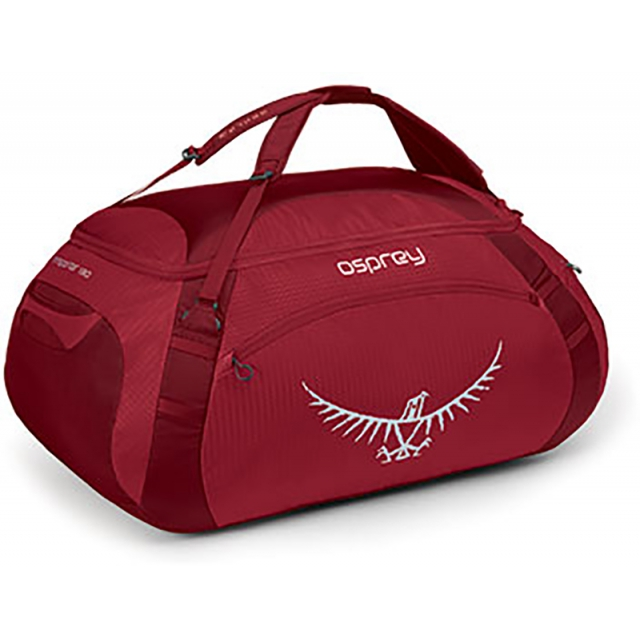 Osprey Packs - Transporter 130