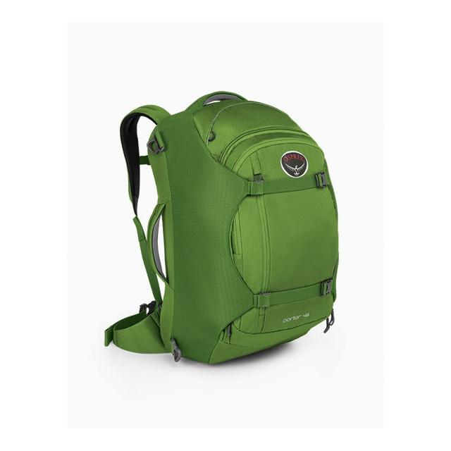 Osprey Packs - Porter 46