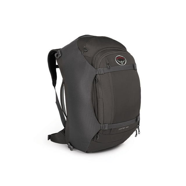 Osprey Packs - Porter 65