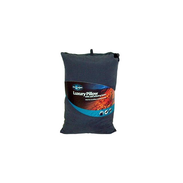 Sea to Summit - Luxury Pillow