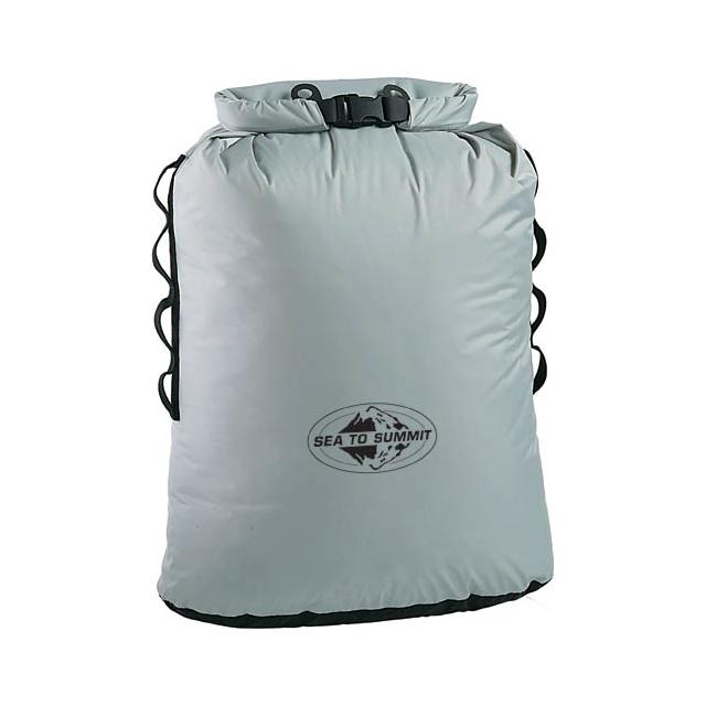 Sea to Summit - Trash Dry Sack 10L