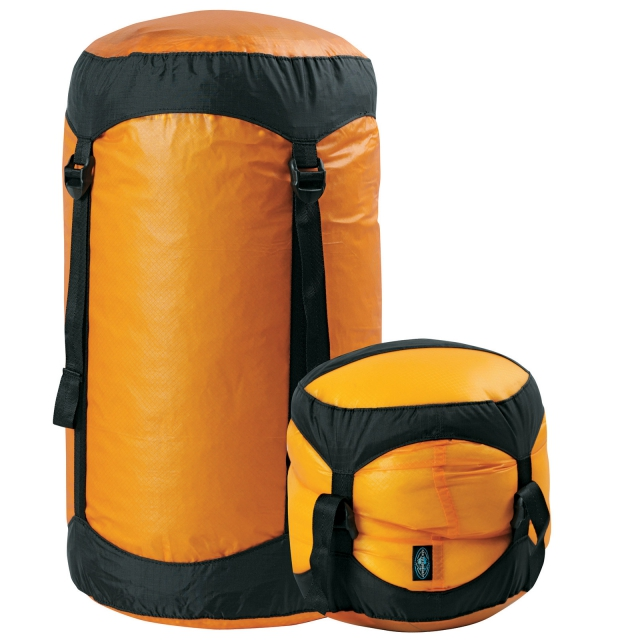 Sea to Summit - Ultra Sil Compression Dry Sack