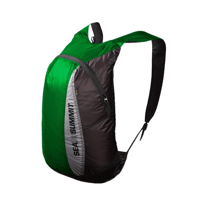 Sea to Summit - Ultra Sil Day Pack