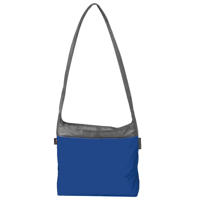 Sea to Summit - Ultra-Sil Sling Bag