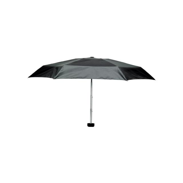 Sea to Summit - Travelling Light Pocket Umbrella