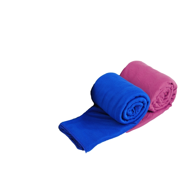Sea to Summit - Travelling Light Micro Towel