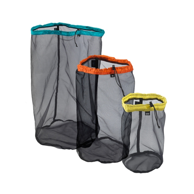 Sea to Summit - Ultra Mesh Stuff Sack