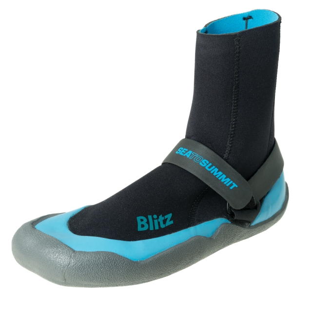 Sea to Summit - Blitz Booties