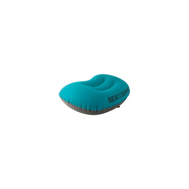 Sea to Summit - Aeros Pillow Ultra Light