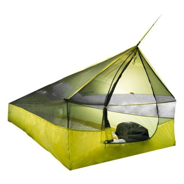 Sea to Summit - Escapist Inner Bug Tent