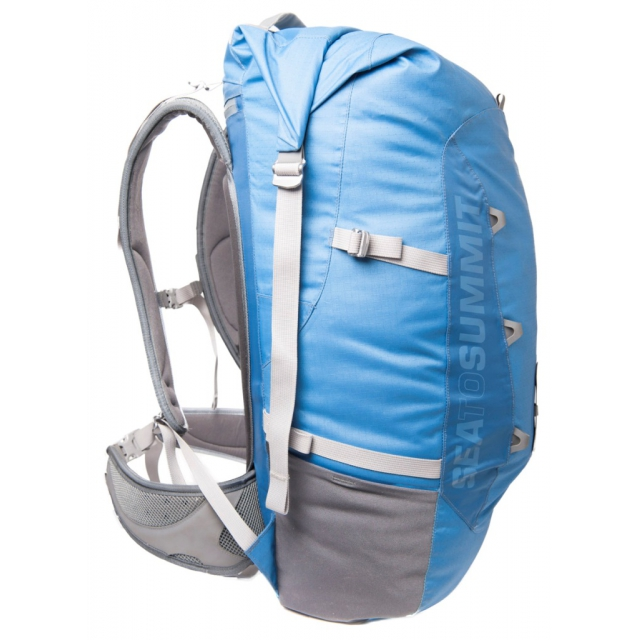 Sea to Summit - Flow 35L Drypack