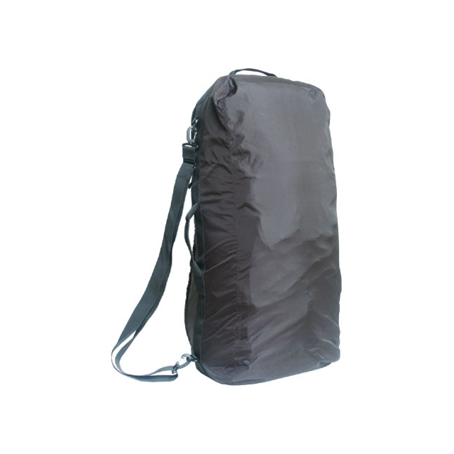 Sea to Summit - Pack Converter/Duffel