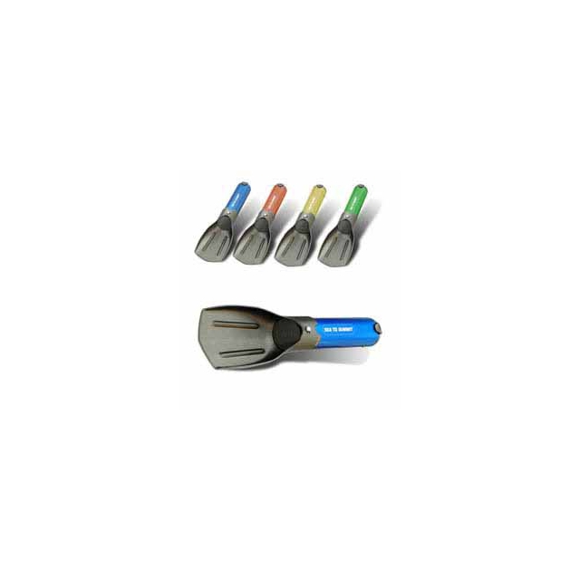 Sea to Summit - Pocket Trowel Alloy