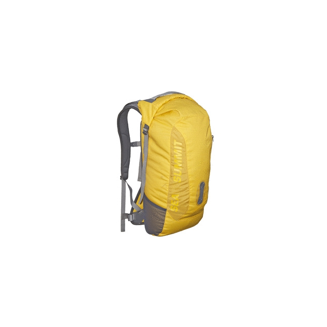Sea to Summit - Rapid 26L Drypack