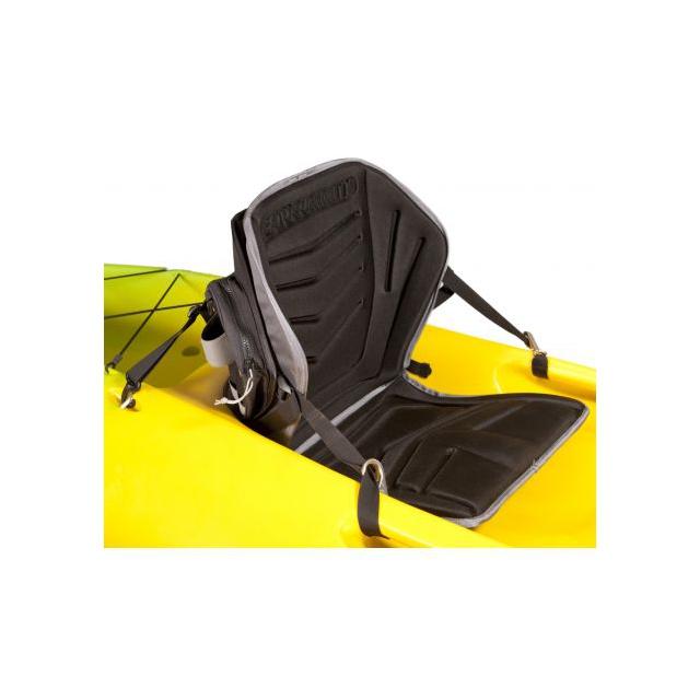Sea to Summit - Solution Cruiser Kayak Seat