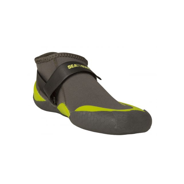 Sea to Summit - Solution Ultra Flex Booties