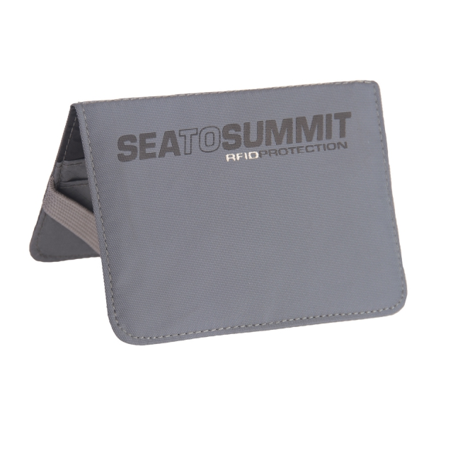 Sea to Summit - Travelling Light Card Holder RFID