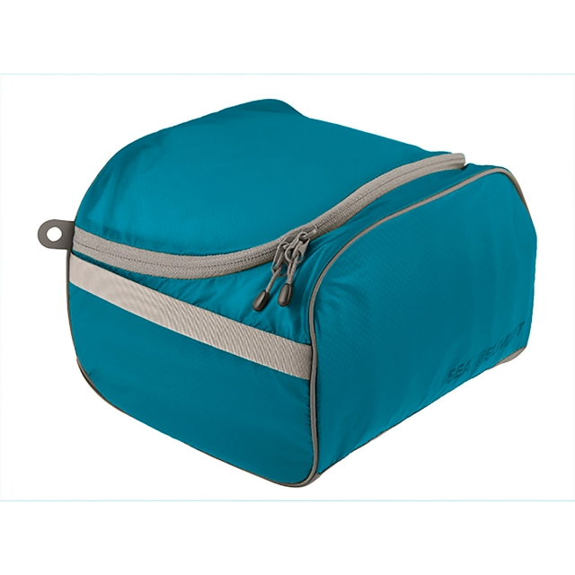 Sea to Summit - Travelling Light Toiletry Cell