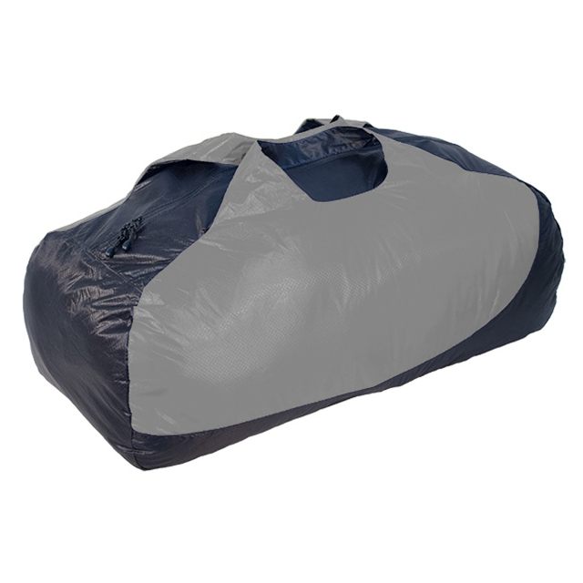 Sea to Summit - Travelling Light Duffle Bag