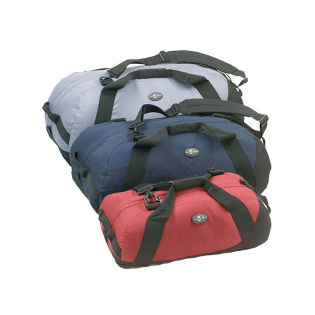 Sea to Summit - Ultra Sil Duffle Bag