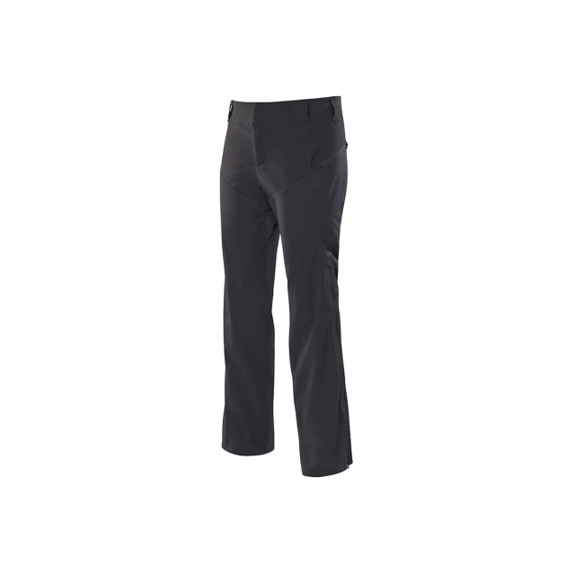 Sierra Designs - WOMENS ALL WEATHER PANT
