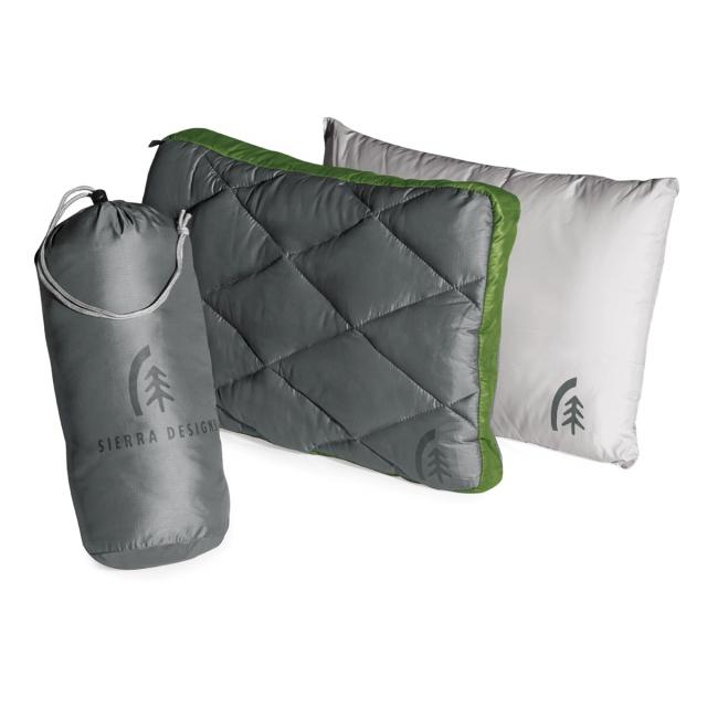 Sierra Designs - Dridown Pillow