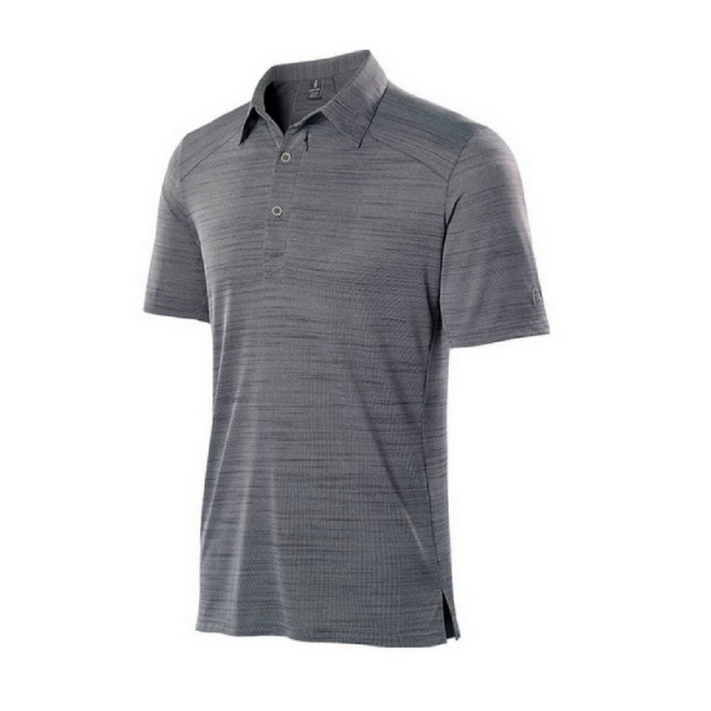 Sierra Designs - Men's Short Sleeve Pack Polo