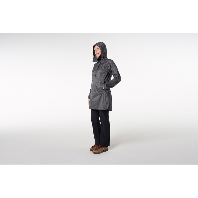 Sierra Designs - Women's Elite Cagoule