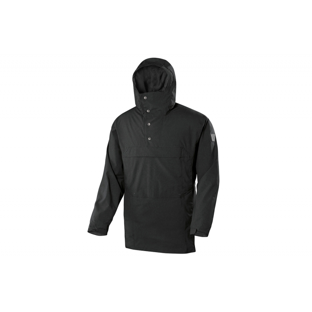 Sierra Designs - Men's Pack Anorak