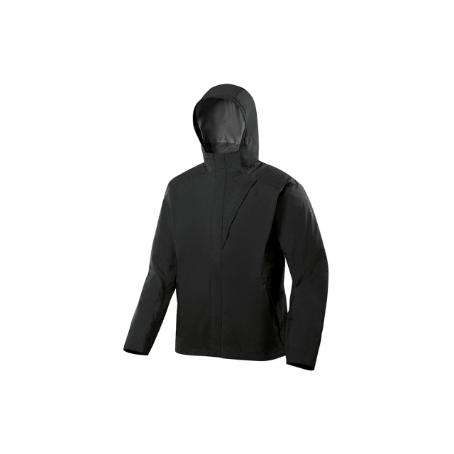 Sierra Designs - Men's Hurricane Jacket