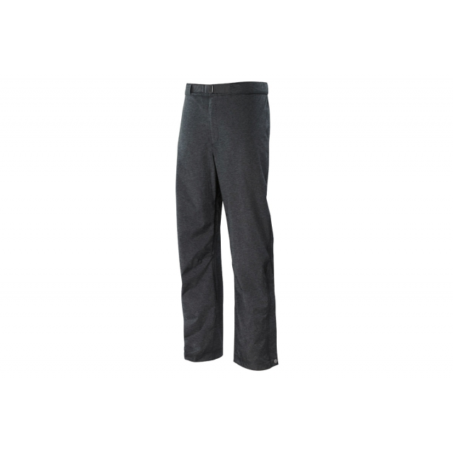 Sierra Designs - Men's Hurricane Pant