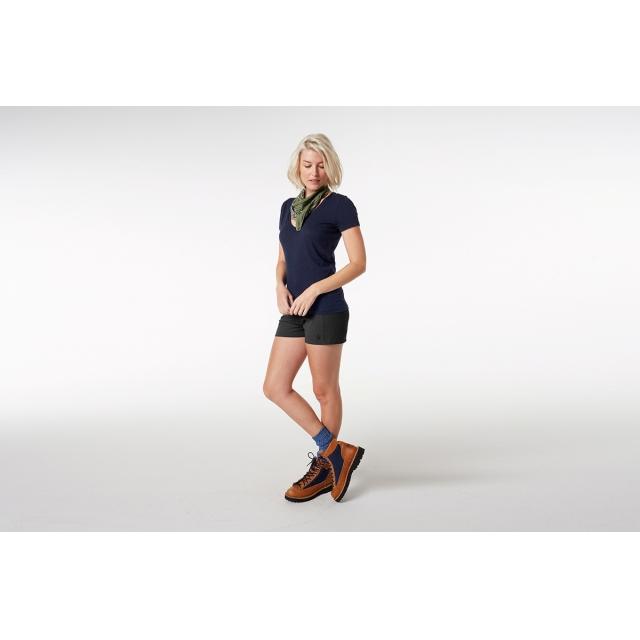 Sierra Designs - Women's Stretch Trail Short