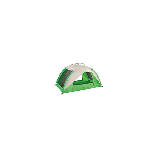 Sierra Designs - Flash 2 Tent - Green