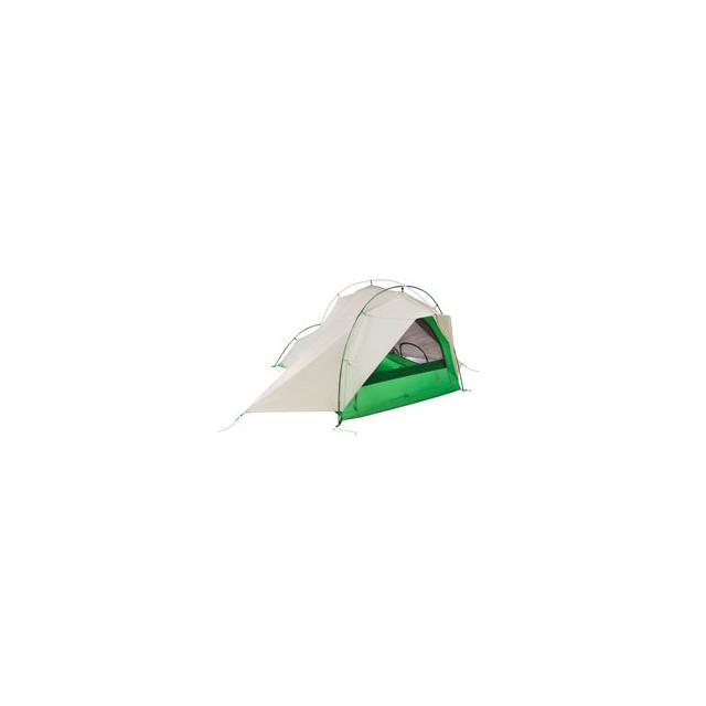 Sierra Designs - Lightning 2 Tent - Green