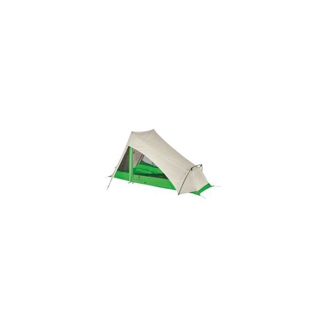 Sierra Designs - Flashlight 1 Tent - Green