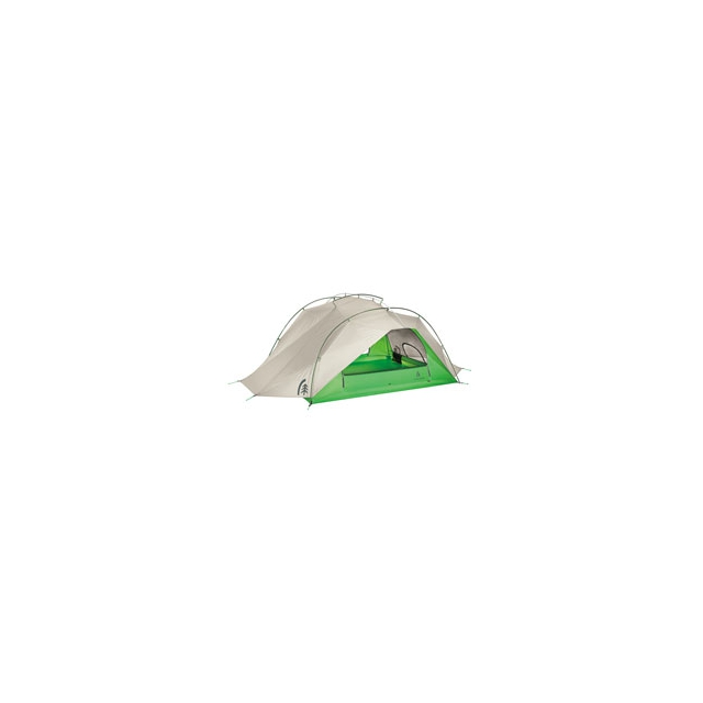 Sierra Designs - Flash 3 Tent - Green